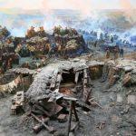 Музей Панорама Севастополь Крым