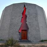 Музей 35 батарея Севастополь Достопримечательности Севастополя