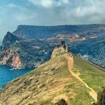 Крепость Чембало в Балаклаве Экскурсии в Балаклаву и Крым Гид по Крыму