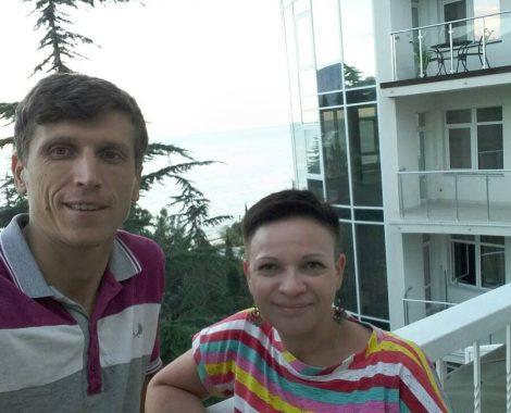 Гид по Крыму Лучшие экскурсии в Крыму