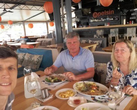 Туристы с Гидом по Крыму отдых с гидом Экскурсии Крым