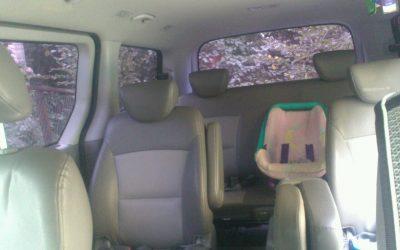 Мое авто 5