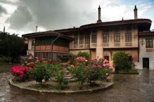 Ханский дворец в Бахчисарае Экскурсии по Крыму Достопримечательности